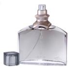 Jeanne Arthes Sultane Men toaletní voda pro muže 100 ml