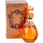 Jeanne Arthes Sultane eau de parfum nőknek 100 ml