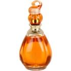 Jeanne Arthes Sultane eau de parfum per donna 100 ml