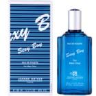 Jeanne Arthes Sexy Boy eau de toilette pentru barbati 100 ml