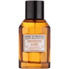 Jeanne en Provence Olive Wood & Juniper eau de toilette férfiaknak 100 ml