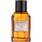 Jeanne en Provence Olive Wood & Juniper eau de toilette pentru barbati 100 ml