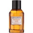 Jeanne en Provence Olive Wood & Juniper toaletní voda pro muže 100 ml