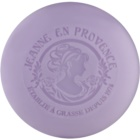 Jeanne en Provence Lavender Luxury French Soap
