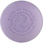 Jeanne en Provence Lavender luxusní francouzské mýdlo