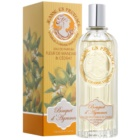 Jeanne en Provence Bouquet d´Agrumes Eau de Parfum for Women 125 ml