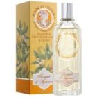 Jeanne en Provence Bouquet d´Agrumes Eau de Parfum para mulheres 125 ml