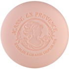 Jeanne en Provence Pivoine Féerie Αρωματισμένο σαπούνι για γυναίκες 100 γρ