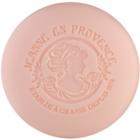 Jeanne en Provence Pivoine Féerie Parfümierte Seife  Damen 100 g