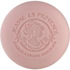 Jeanne en Provence Rose luxusné francúzske mydlo