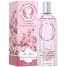 Jeanne en Provence Un Matin Dans La Roseraie eau de parfum pour femme 125 ml
