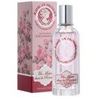 Jeanne en Provence Un Matin Dans La Roseraie Eau de Parfum για γυναίκες 60 μλ