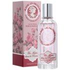 Jeanne en Provence Un Matin Dans La Roseraie eau de parfum pentru femei 60 ml