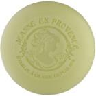 Jeanne en Provence Verbena luxusní francouzské mýdlo