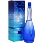 Jennifer Lopez Blue Glow toaletna voda za ženske 100 ml