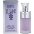 Jennifer Lopez Forever Glowing woda perfumowana dla kobiet 50 ml