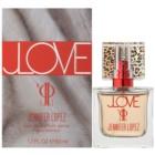 Jennifer Lopez JLove woda perfumowana dla kobiet 50 ml