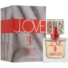 Jennifer Lopez JLove parfémovaná voda pro ženy 50 ml