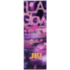 Jennifer Lopez L.A. Glow Eau de Toilette Damen 100 ml