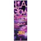 Jennifer Lopez L.A. Glow Eau de Toilette für Damen 100 ml
