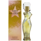 Jennifer Lopez Love & Glamour Eau de Parfum Damen 75 ml