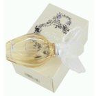 Jennifer Lopez My Glow Eau de Toilette voor Vrouwen  50 ml