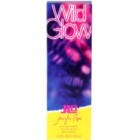 Jennifer Lopez Wild Glow eau de toilette nőknek 100 ml