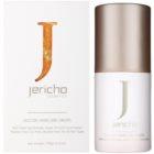Jericho Hair Care odżywczy olejek na końcówki włosów