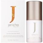 Jericho Hair Care vyživujúci olej na končeky vlasov