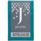 Jericho Collection Natural Soap Bar sabonete natural