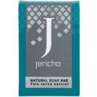 Jericho Collection Natural Soap Bar természetes szappal