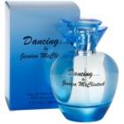 Jessica McClintock Dancing Parfumovaná voda pre ženy 100 ml
