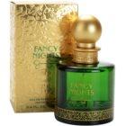 Jessica Simpson Fancy Nights eau de parfum para mujer 100 ml