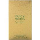 Jessica Simpson Fancy Nights парфумована вода для жінок 100 мл