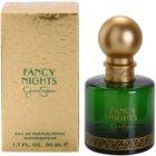 Jessica Simpson Fancy Nights eau de parfum para mujer 50 ml