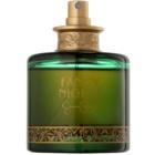 Jessica Simpson Fancy Nights Parfumovaná voda tester pre ženy 100 ml