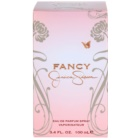 Jessica Simpson Fancy eau de parfum nőknek 100 ml