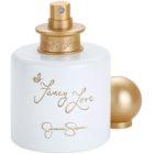 Jessica Simpson Fancy Love Parfumovaná voda pre ženy 100 ml