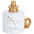 Jessica Simpson Fancy Love parfumska voda za ženske 100 ml