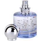 Jessica Simpson I Fancy You eau de parfum pentru femei 50 ml