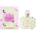 Jessica Simpson Vintage Bloom Eau de Parfum for Women 100 ml