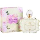 Jessica Simpson Vintage Bloom parfumska voda za ženske 100 ml