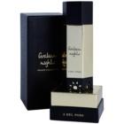 Jesus Del Pozo Arabian Nights Private Collection Woman Eau de Parfum para mulheres 100 ml