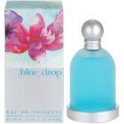 Jesus Del Pozo Halloween Blue Drop toaletná voda pre ženy 100 ml