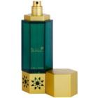 Jesus Del Pozo Desert Flowers Dahlia woda perfumowana unisex 100 ml