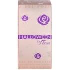 Jesus Del Pozo Halloween Fleur eau de toilette nőknek 100 ml