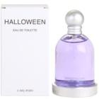 Jesus Del Pozo Halloween eau de toilette teszter nőknek 100 ml
