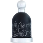 Jesus Del Pozo Halloween Tattoo Women Eau de Toilette for Women 100 ml