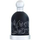 Jesus Del Pozo Halloween Tattoo Women woda toaletowa dla kobiet 100 ml