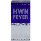 Jesus Del Pozo Halloween Fever woda perfumowana dla kobiet 50 ml
